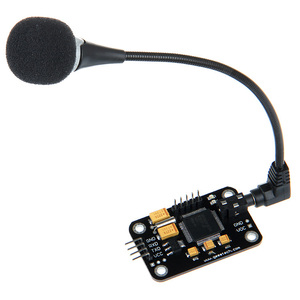 Image 5 - Geeetech Voice Recognition Module for Arduino Compatible