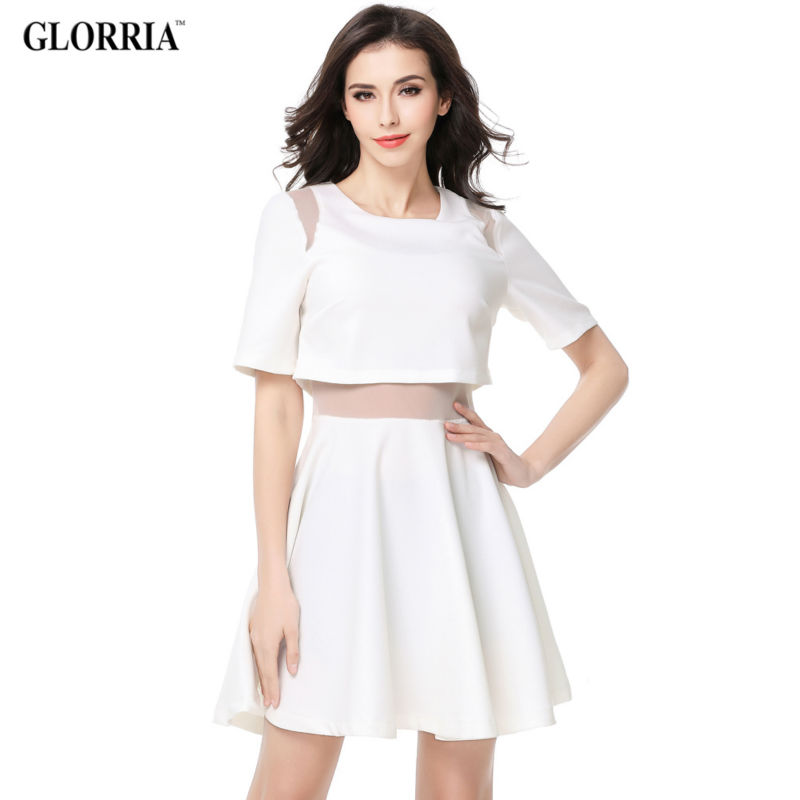 Online Get Cheap Ladies Summer Clothing -Aliexpress.com | Alibaba ...