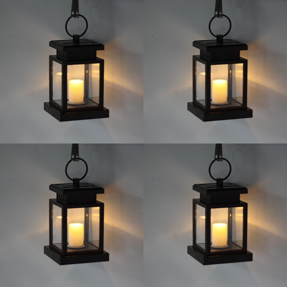 Online Buy Wholesale Solar Hanging Lantern From China Solar Hanging Lantern Wholesalers