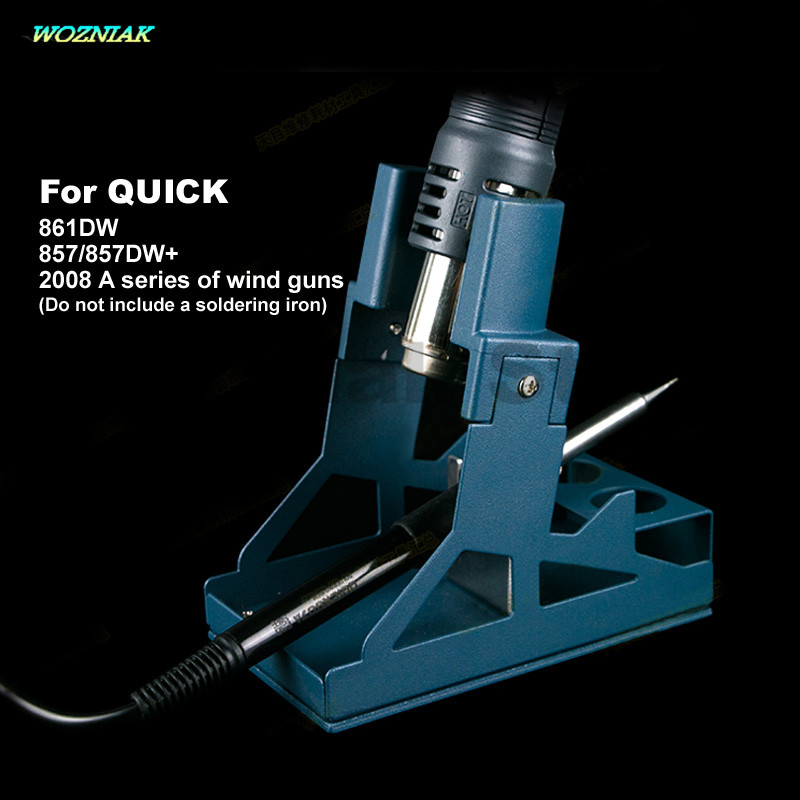 Wozniak para rápido 861DW 857 857DW + serie 2008 pistola de aire ...