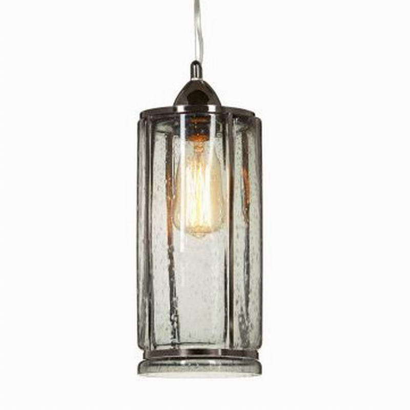 ФОТО 2016 new design elegant antique smoky gray glass bottle pendant lamp lights cord E27 for dining room/kitchen/bar/cafe/office