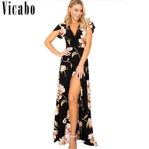 39f8f57024648 best top wrap dress summer flowers brands