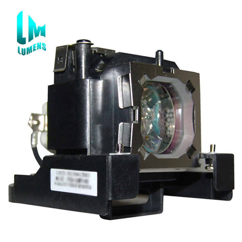 100% new Original POA-LMP140 610-350-2892 Projector Lamp With Housing For PROMETHEAN PRM-30 PRM-30A PRM30 PRM30A High brightness lamtop hot selling compatible projector lamp with housing cage for lc xb41 with high brightness
