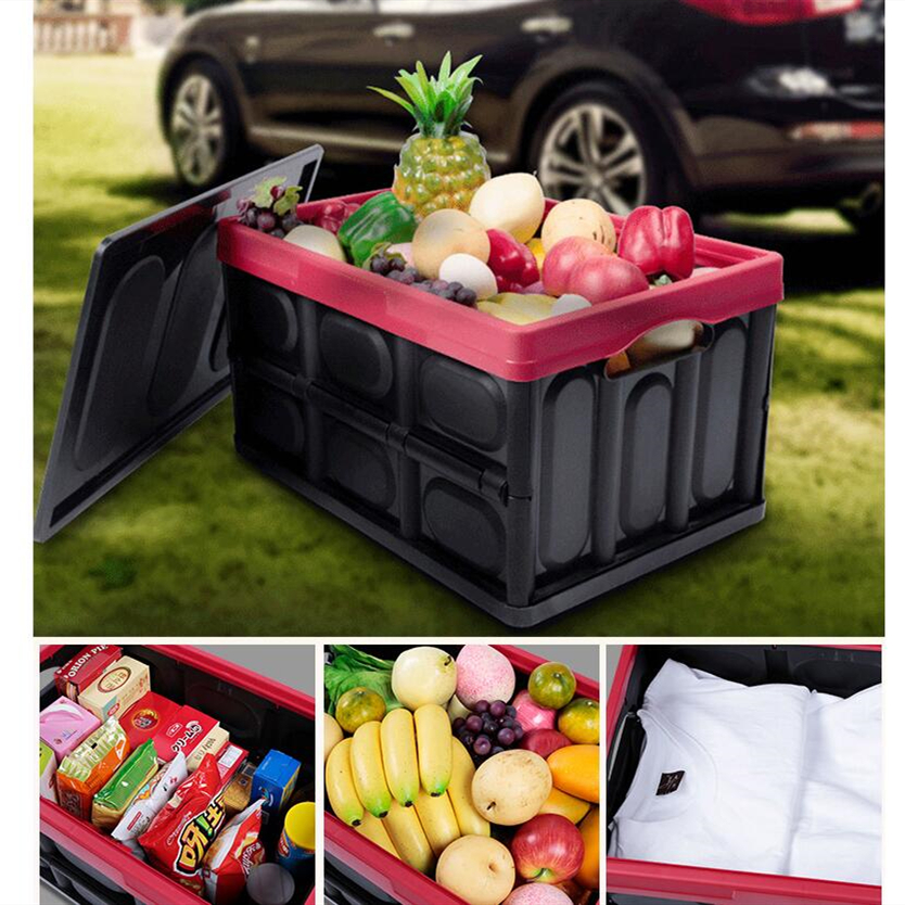 car box-b-9