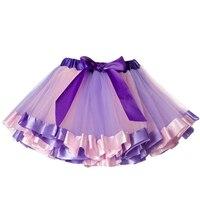 tutu-skirt-8
