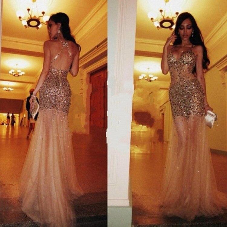 Popular Boutique Prom Dresses-Buy Cheap Boutique Prom Dresses lots ...