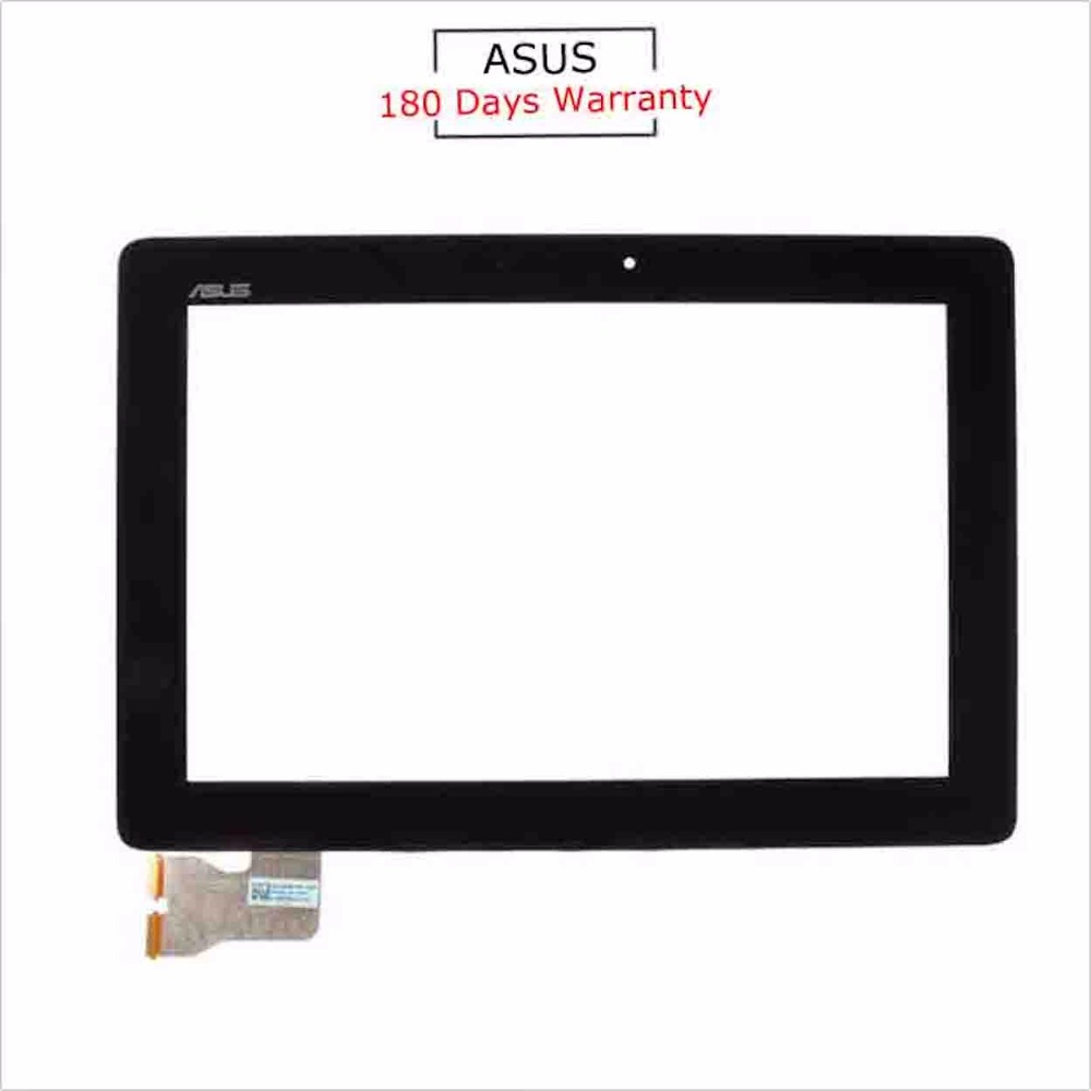 цена For Asus MEMO Pad FHD 10 ME302 ME302C K005 ME302KL K00A 5425N FPC-1 Touch Screen Digitizer Glass Panel