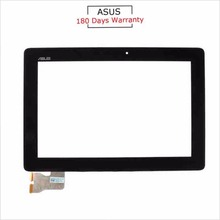 For Asus MEMO Pad FHD 10 ME302 ME302C K005 ME302KL K00A 5425N FPC-1 Touch Screen Digitizer Glass Panel
