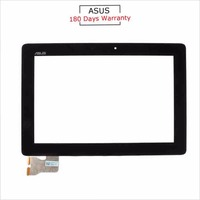 For Asus MEMO Pad FHD 10 ME302 ME302C K005 ME302KL K00A 5425N FPC 1 Touch Screen
