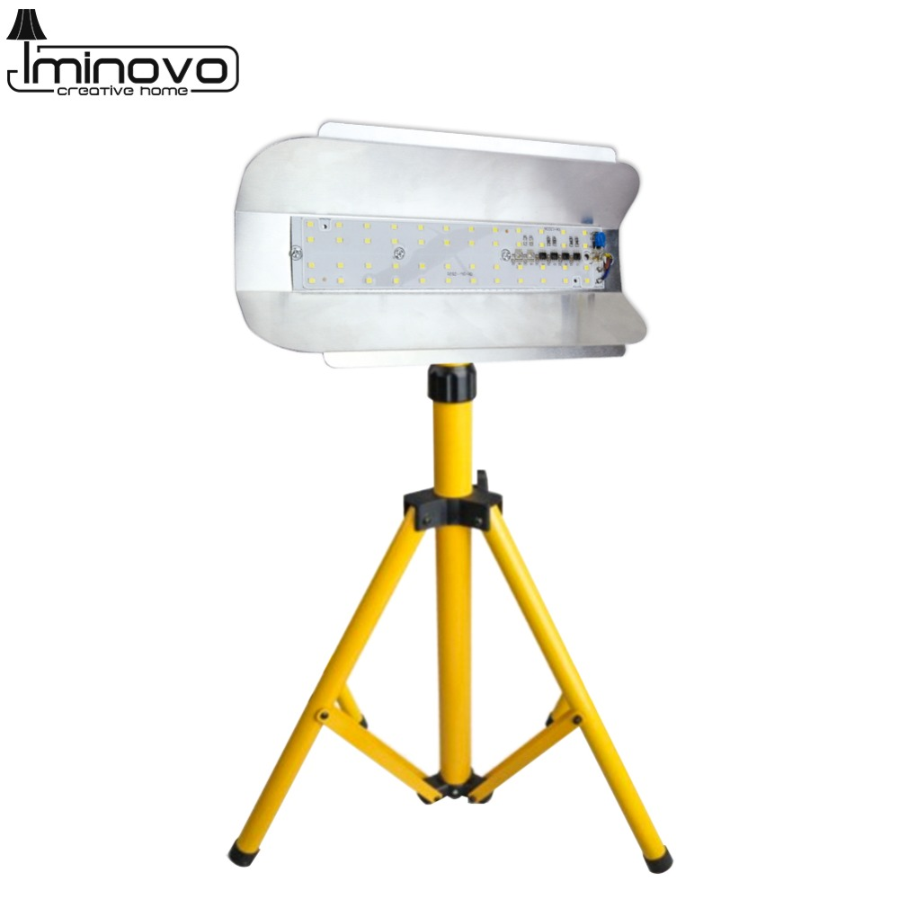 Holofotes w holofotes substituir lâmpada halógena Material do Corpo : Alumínio