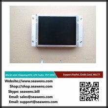 """FCU6-DUE71-1 9 """"Monitor LCD de Repuesto para Mitsubishi E60 E68 M64 M64s CNC CRT"""