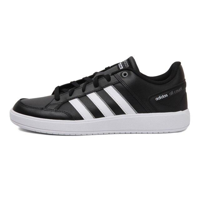 reputable site b21d3 967cc קנו נעלי ספורט  Original New Arrival 2018 Adidas CF ALL COUR