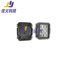 Hot Sale Black ECO-Solvent Captop For Alliwn Printer Capping Station Without Holder/B-type все цены