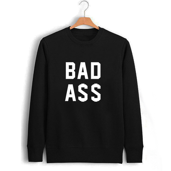 Online Get Cheap Fun Sweatshirts Women -Aliexpress.com | Alibaba Group