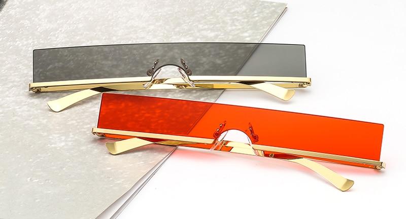 narrow sunglasses 0475 details (1)