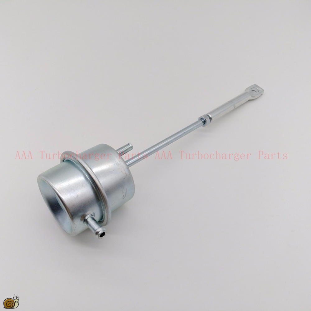 HX35W/HX40W Universal Type Long Rob high pressure Turbo actuator/internal wastegate 355963-87 From AAA Turbocharger Parts