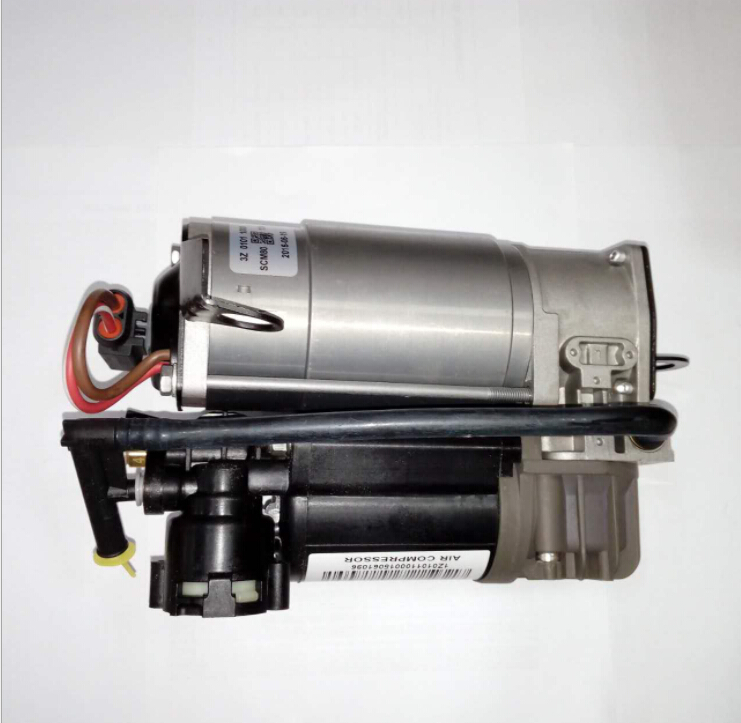 Worldwide delivery air compressor a2203200104 in Adapter Of