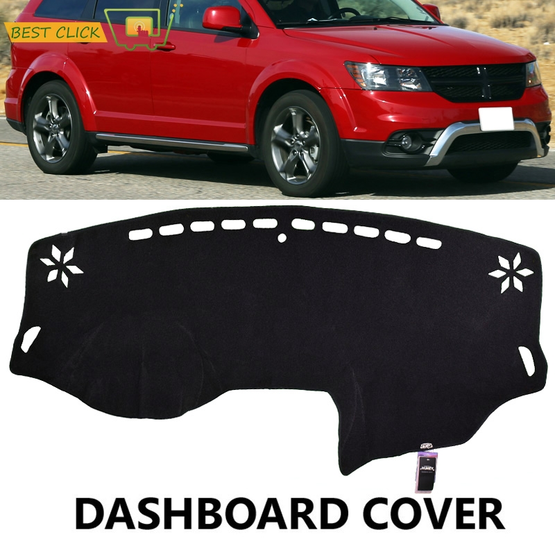 Custom Fit 10 Colors to pick from DashBoard Cover Dodge Carpet Dash Cover