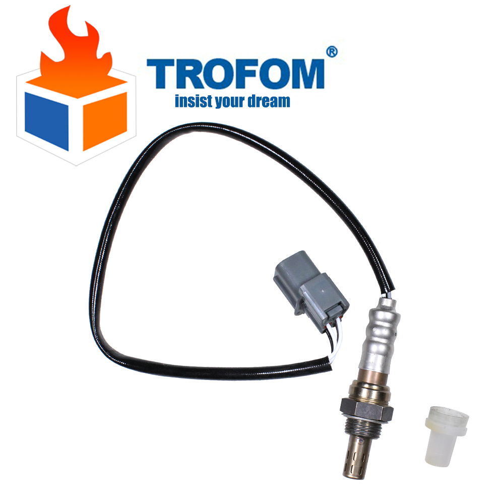 1pc New Upstream O2 Oxygen Sensor For CL//EL//NSX//TL /& Accord //Civic//Prelude