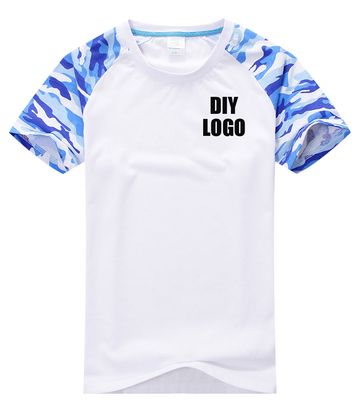 Online Get Cheap Camouflage Raglan -Aliexpress.com | Alibaba Group