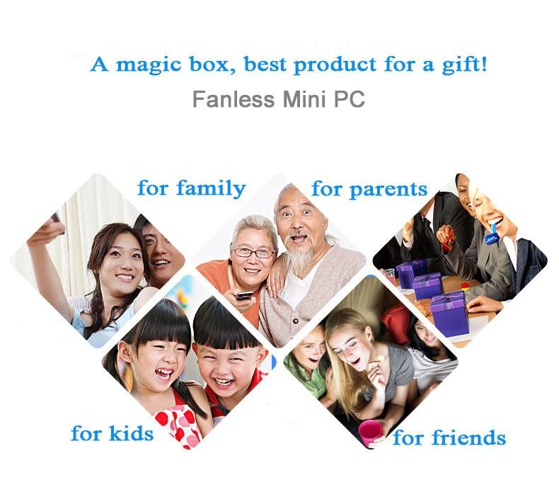 fanless-mini-pc,-mini-pc-windows