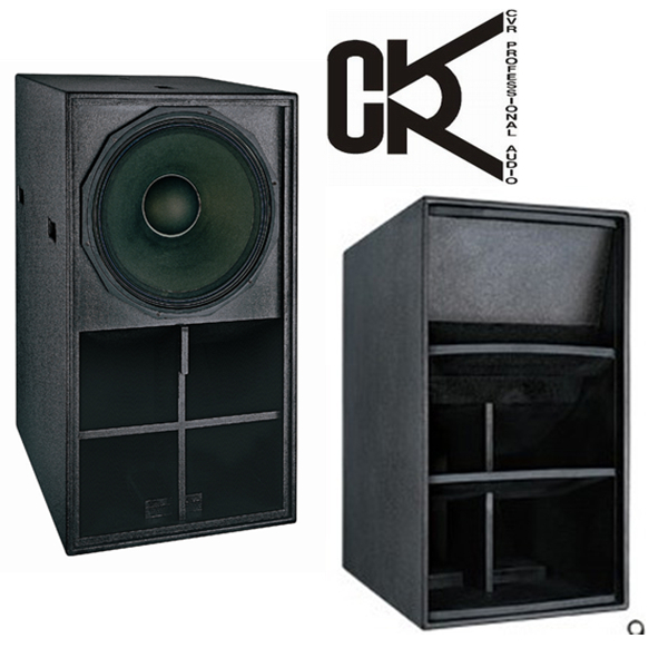 sound system with subwoofer. kuat super sound system 21 inch subwoofer bass bin with y