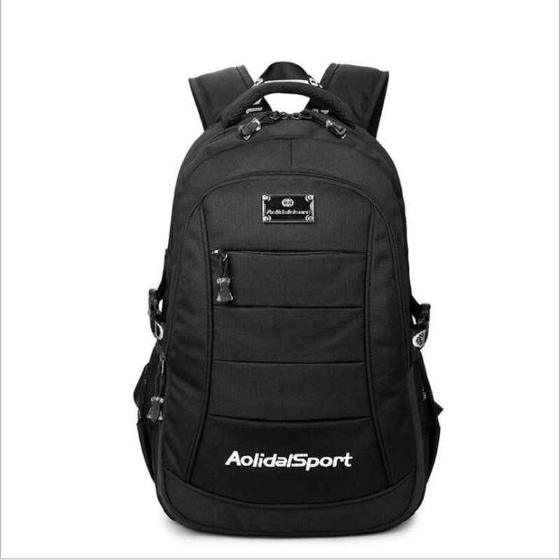 Дорожные сумки подростковые какие рюкзаки сейчас в моде для школы фото