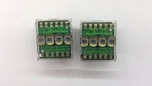 1pcs/lot HPDL-1414 HPDL1414 DIP-12 In Stock
