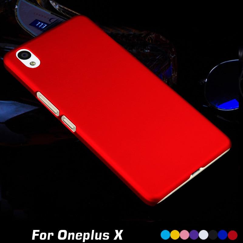 pretty nice 1c59b eb16a For OnePlus X Case 5.0