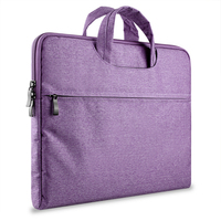 Laptop Bags Handbag Briefcase Sleeve Cover For Chuwi Hi12 12 Inch Tablet PC Case For Chuwi