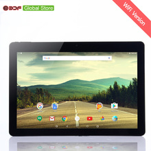 10.1 Inch 1GB+32GB Android 6.0 Tablet Pc Tablette Quad Core 1GB RAM 32GB ROM 1280*800 IPS LCD Display Mini Computer Pc