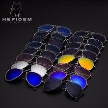 Designer Rays Sunglasses