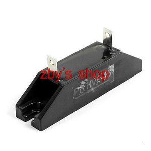 PR HVP-16 One Phase High Voltage Black Rectifier Diode 16000V 750mA