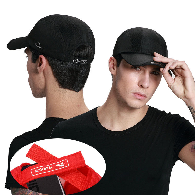 гольф-caps для мужчин летом с доставкой в Россию