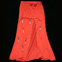 High quality belly dance costumes Limited Edition Clearance sale activities Clear inventory dancing skirt and