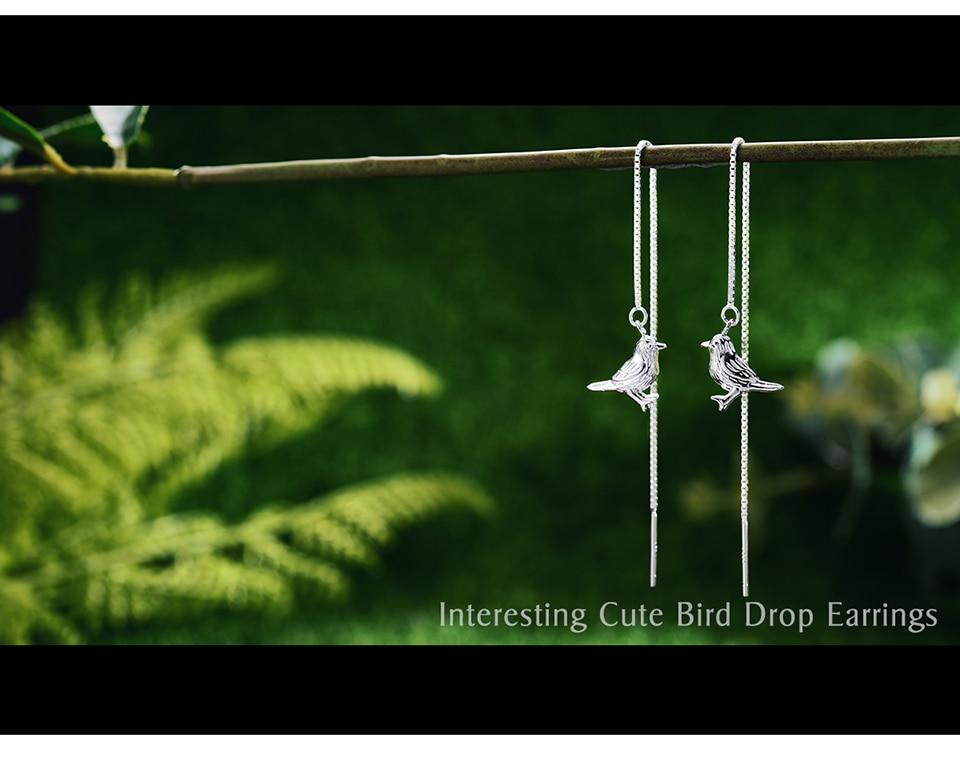 LFJB0074-Interesting-Cute-Bird-Drop-Earrings_02