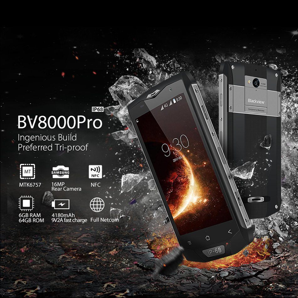950BV8000pro_01
