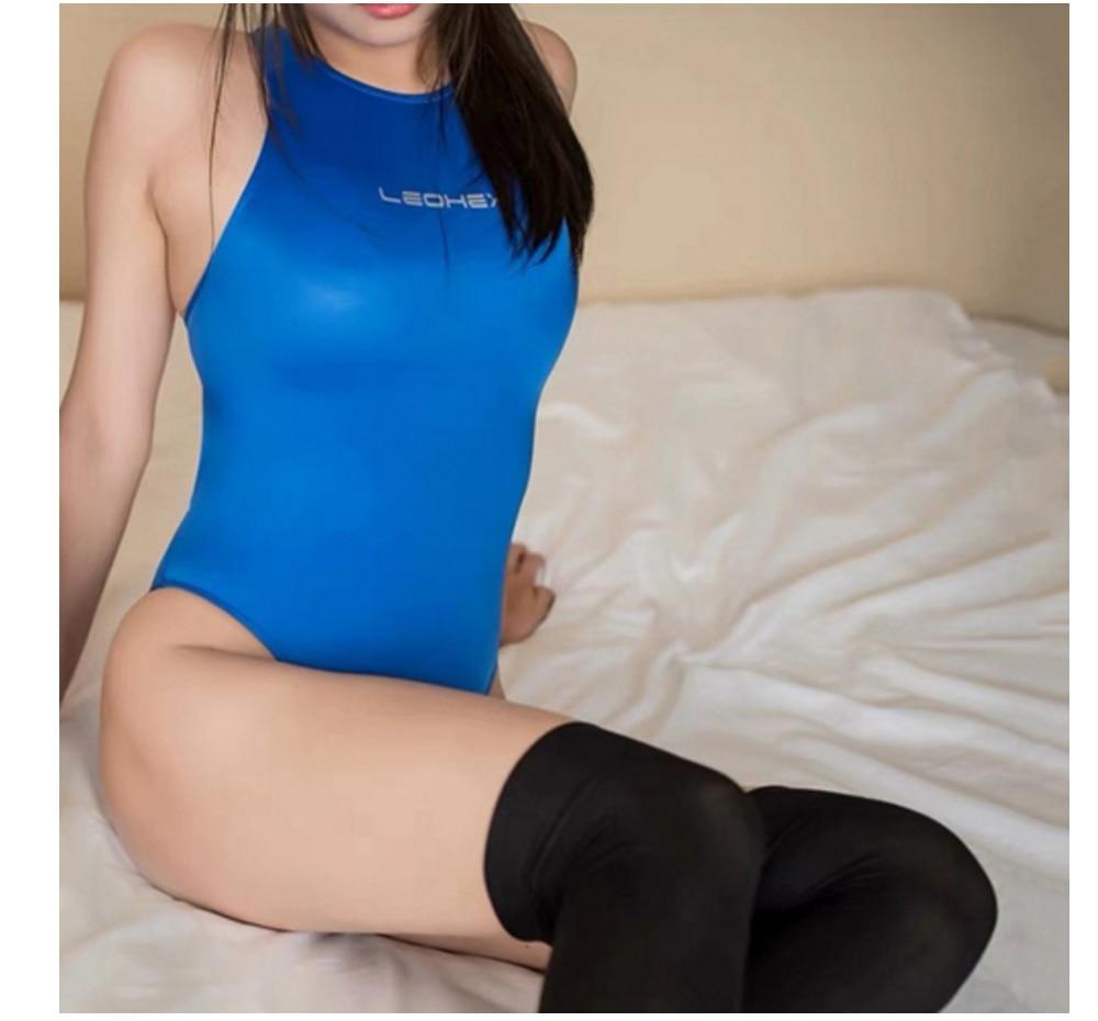 -1_14