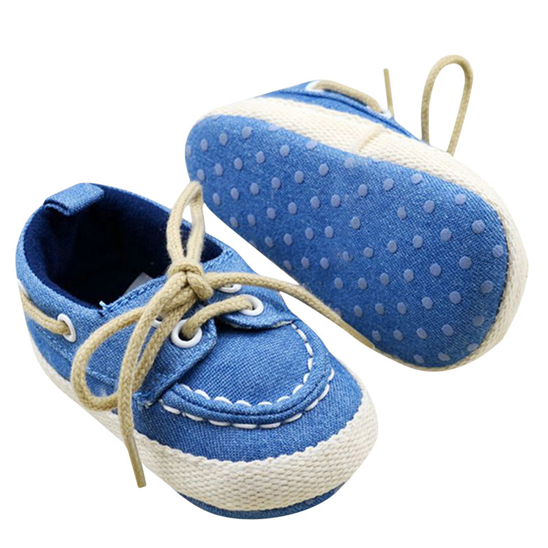 Toddler-First-Walkers-Cotton-Canvas-Shoes-Infant-Sneaker-Soft-Bottom-Baby-Crib-Shoes-Lace-1-3Y-Free-Shipping-3