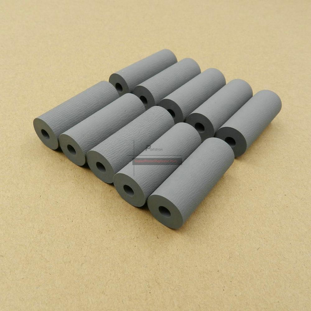 1 Satz Duplex Papier Feed Roller Reifen Set Fc9-5463-000 Fit Für Canon Irv 6055 6065 6075 6255 6265 6275 8105 8095 8085 8205 8295