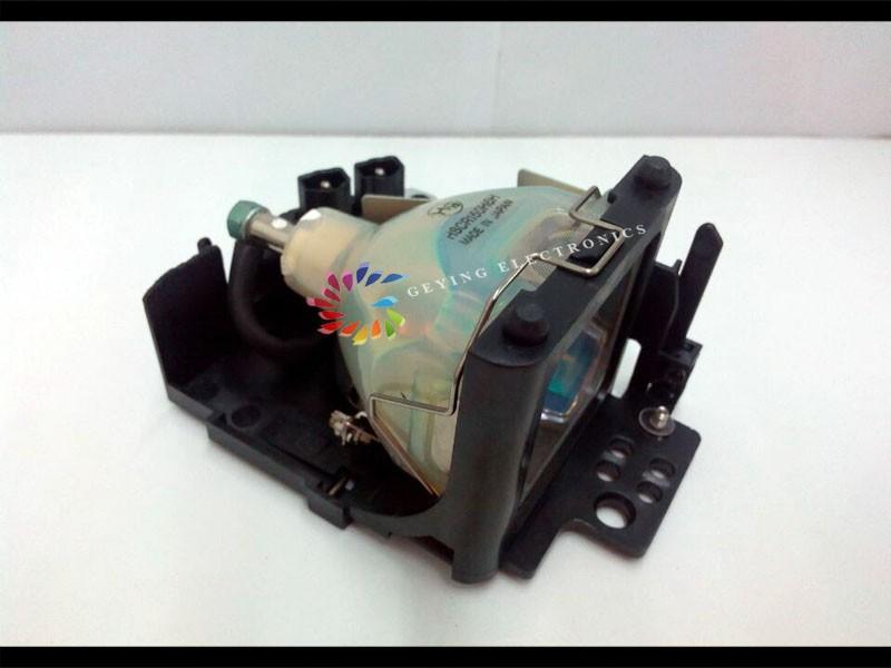 DT00521 (2)