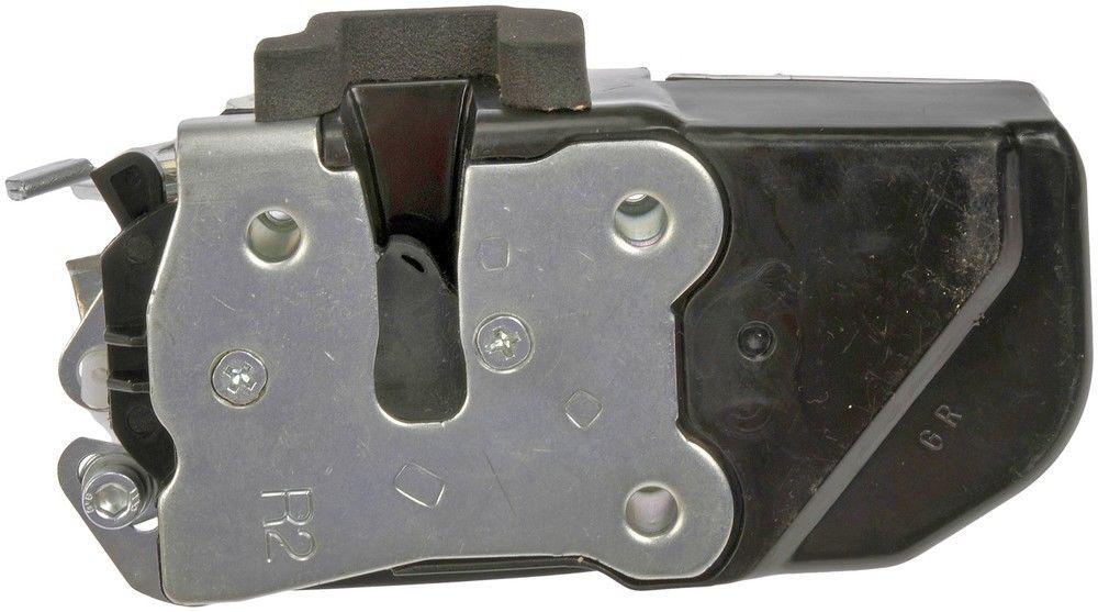 TOYOTA OEM 2005-2012 Avalon Front Left Door Lock Actuator **LIFETIME WARRANTY*