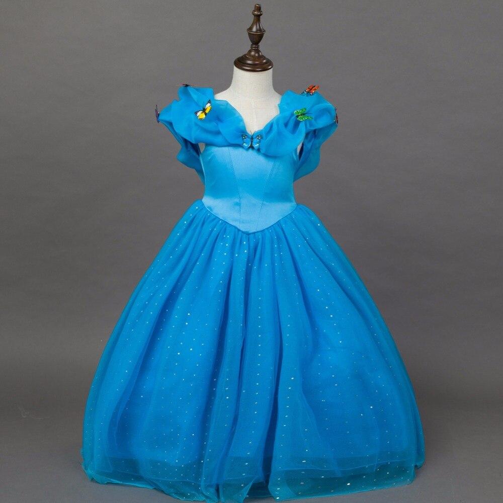 Online Get Cheap Halloween Costume Ideas Children -Aliexpress.com ...