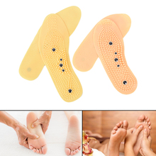1 pair high quality Slimming Product Magnetic Therapy Magnet Health
