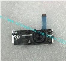 새로운 키패드 키보드 키 버튼 플렉스 케이블 리본 보드 소니 rx100 rx100 m2 rx100 ii rx100m2 rx100ii