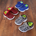 2017 New Season Baby Paisely Shoes Cute Baby Soft Sports Shoes For Newborn Boys/Girls 0-3 Years Comfotable Toddler Shoes A01084