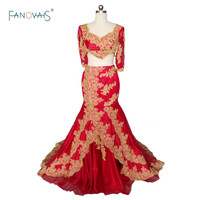 elbise-red-two-piece-mermaid-evening-dresses-indian-beaded-appliques-luxury-formal-dresses-dubai-kaftan-dresses-plus-size-zed35