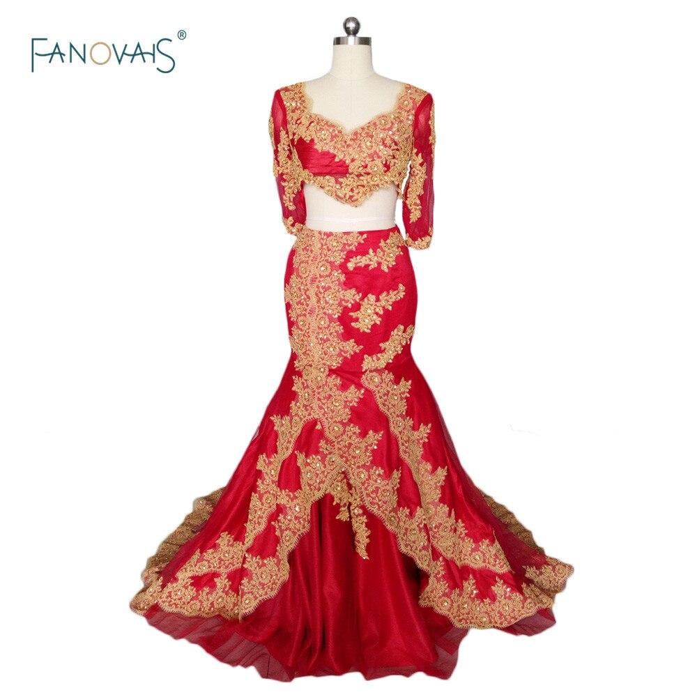 Popular Indian Formal Dresses-Buy Cheap Indian Formal Dresses lots ...