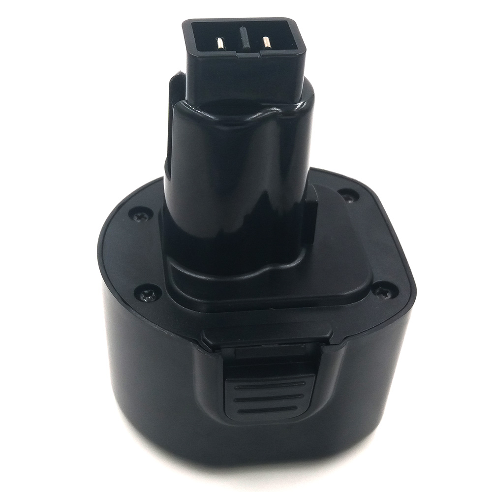 for Black&Decker 9.6V,Ni cd, 1500mAh/1.5Ah power tool battery, BTP1056 /A9251/PS120,PS310,PS3350,CD9600