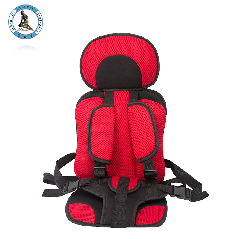 Portable Baby Car Seat suit for group 1+2 9-36kgs